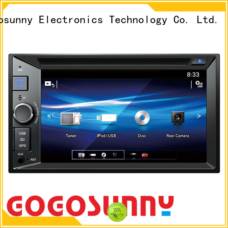 wholesale android player for car supplier for auto