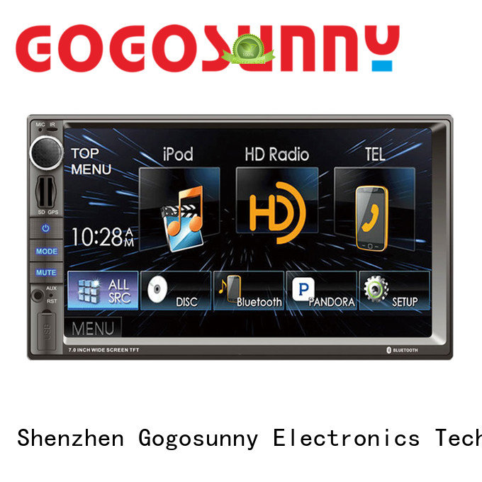 high quality android car multimedia price for vehicle