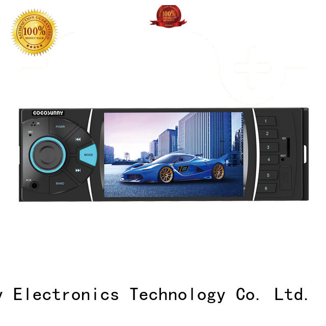 customize car multimedia price for auto