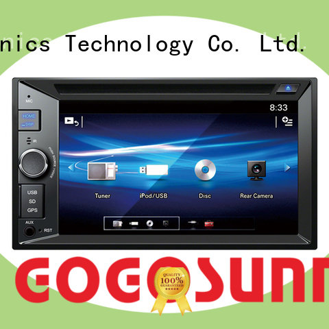 wholesale android auto radio application for truck