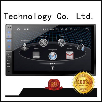 best mp5 player auto price for truck