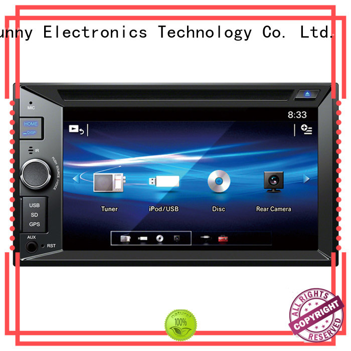 customize android auto application for sale for truck