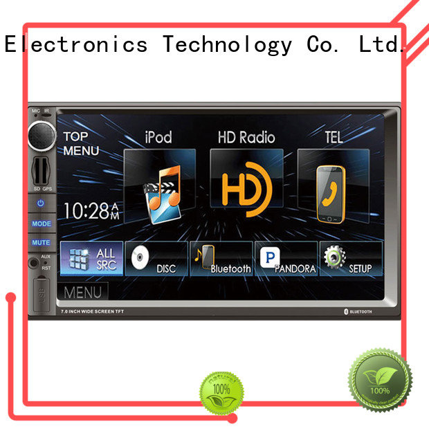 wholesale android auto stereo application for car
