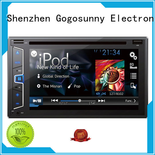 wholesale android auto navigation application for truck