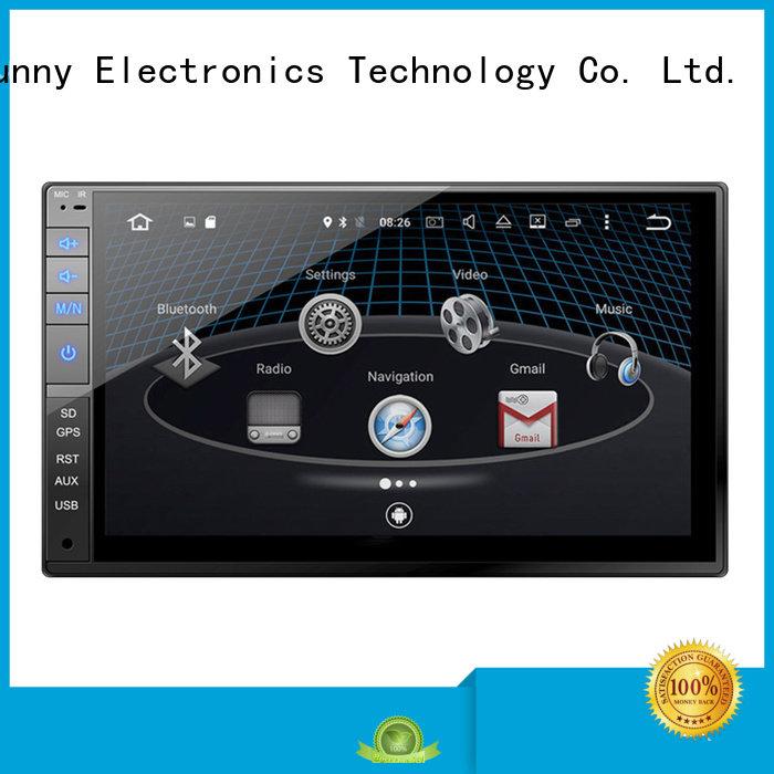 Gogosunny mp5 car stereo price for car