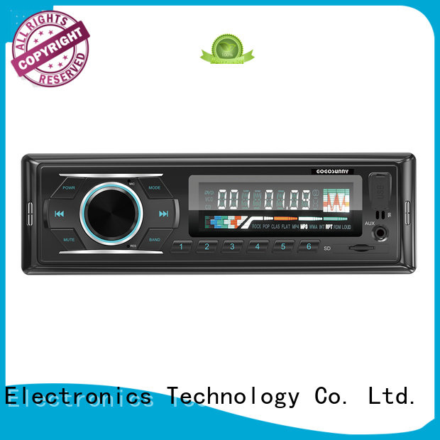 Gogosunny best mp3 player for car for sale for truck