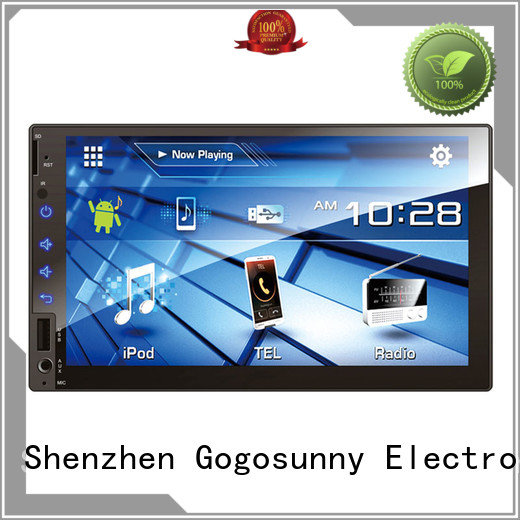 high quality android car radio for sale for auto