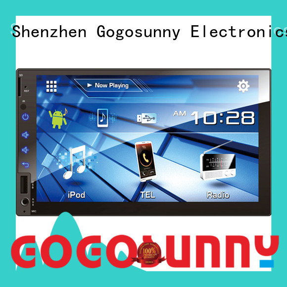 high quality android automotive for truck