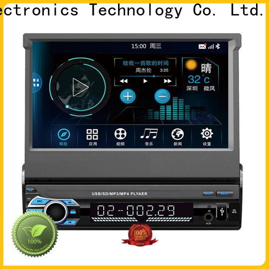 Gogosunny customize mp5 car stereo price for vehicle