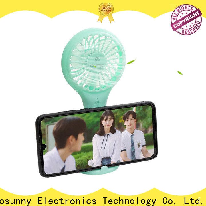 Gogosunny digital watch with temperature sensor supplier for children