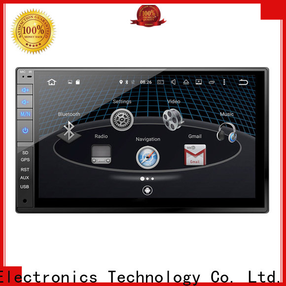 Gogosunny best car multimedia for sale for vehicle