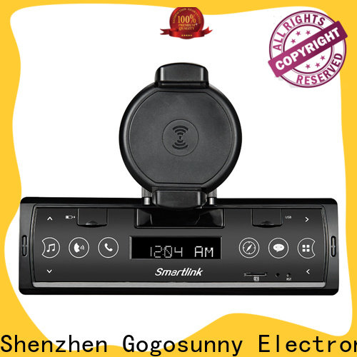 custom car mp3 player suppliers for sale for car
