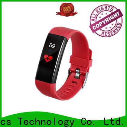 Gogosunny smartwatch body temperature sensor wholesale for women