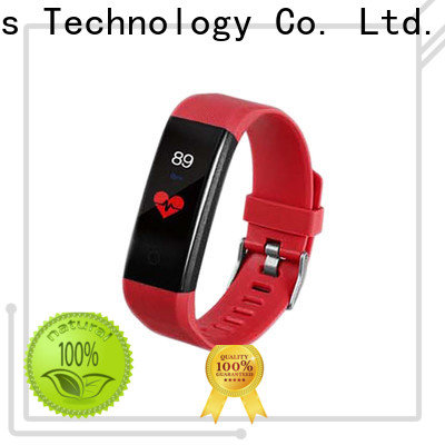 Gogosunny smart bracelet for sale manufacturing for women