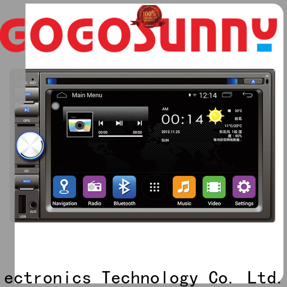 best best android auto car stereo for sale for vehicle