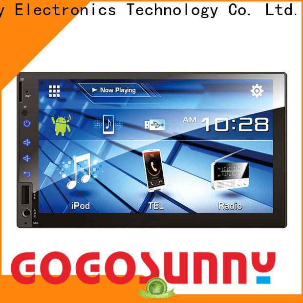 best android car navigation system supplier for auto