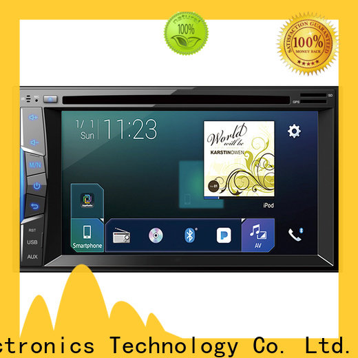 Gogosunny best android car dvd player manufacturing for car