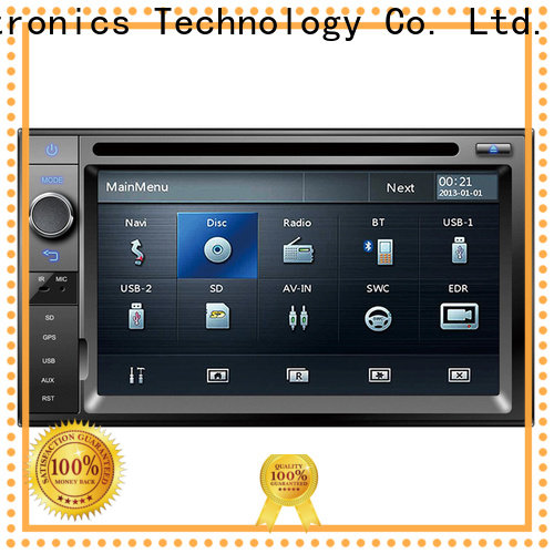 Gogosunny portable auto dvd player function for vehicle