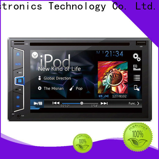 Gogosunny android auto video price for vehicle
