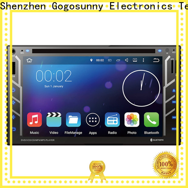 universal portable dvd player for vehicle price for auto