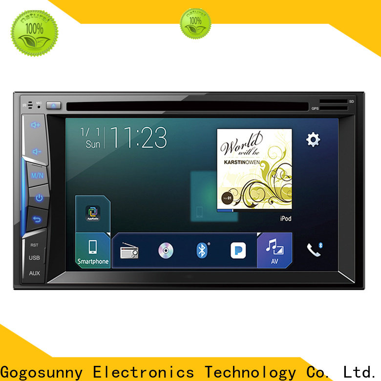 best dvd touch screen car stereo for sale for vehicle