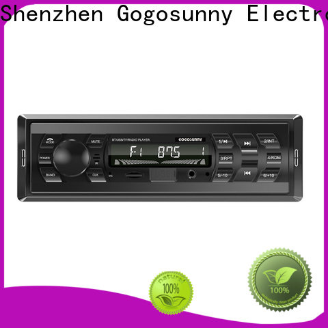 traditional best mp3 player for car use for sale for truck