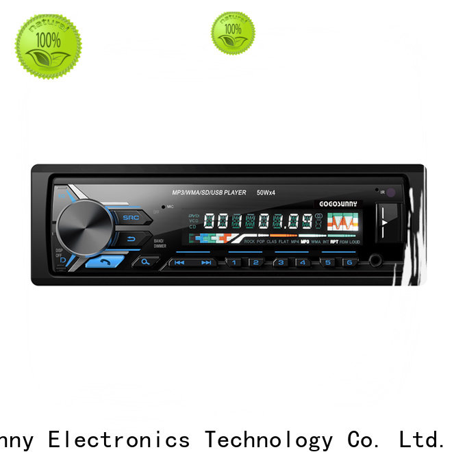 best car mp3 with usb for sale for vehicle