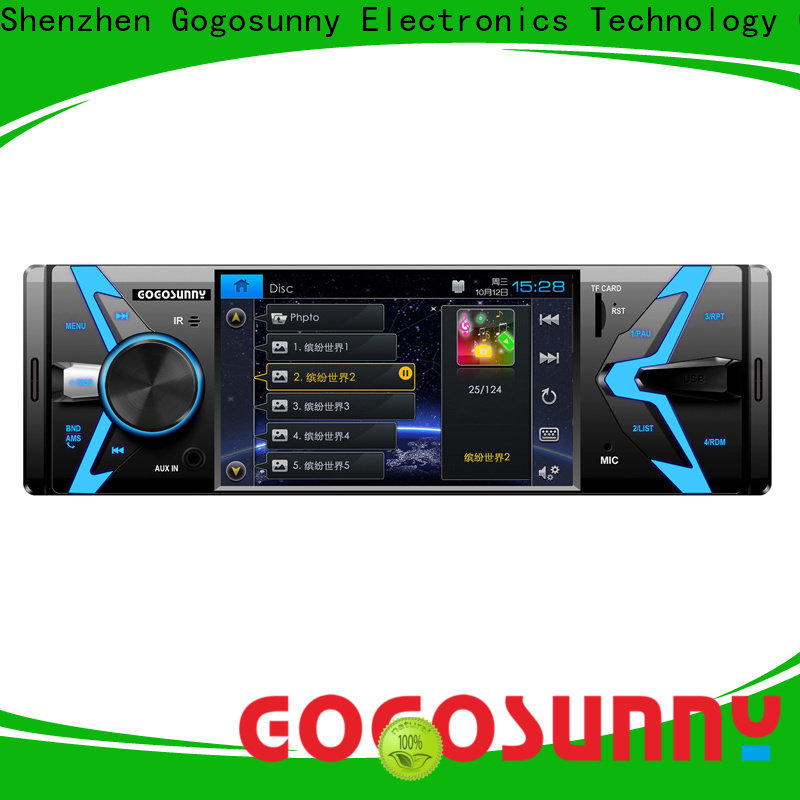 customize usb car music player for sale for truck