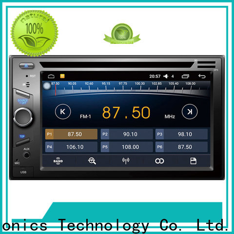best car dvd with bluetooth for sale for auto