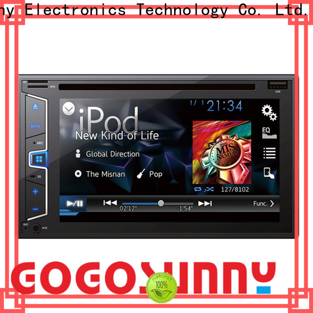 high quality car multimedia system android system for vehicle