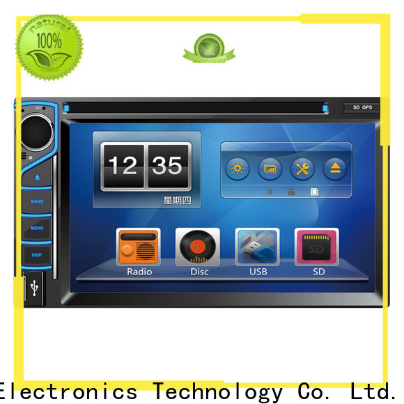 Gogosunny car DVD with digital TV manufacturing for auto