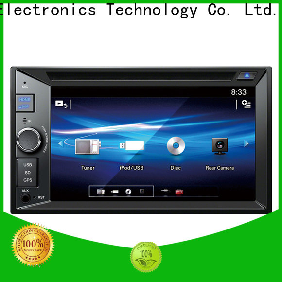 best car android system system for car
