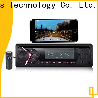 Gogosunny traditional aux mp3 player car manufacturing for car