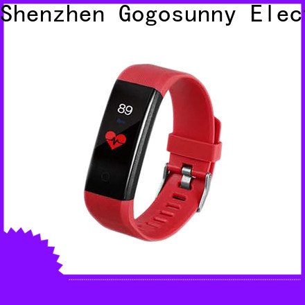 high tech watches with temperature sensor for sale for women