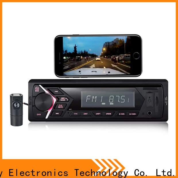 Gogosunny best mp3 for car wholesale for truck