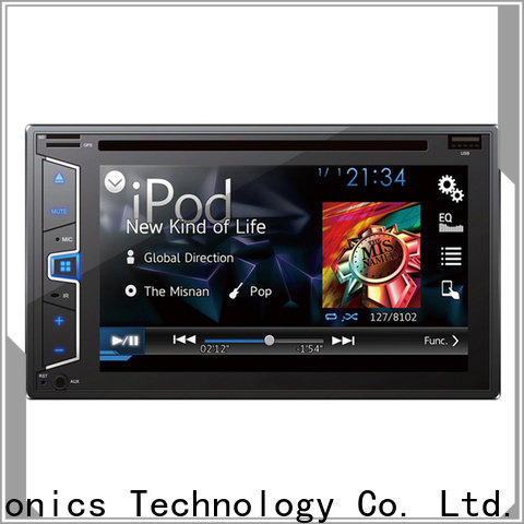 wholesale android auto bluetooth supplier for car