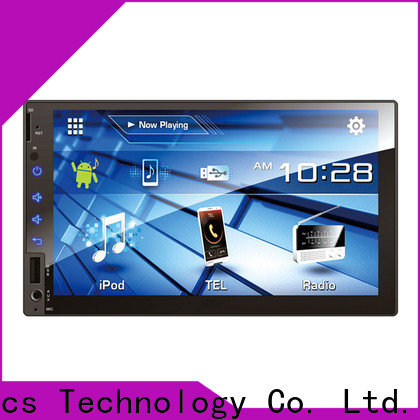 Gogosunny high quality android car bluetooth supplier for auto