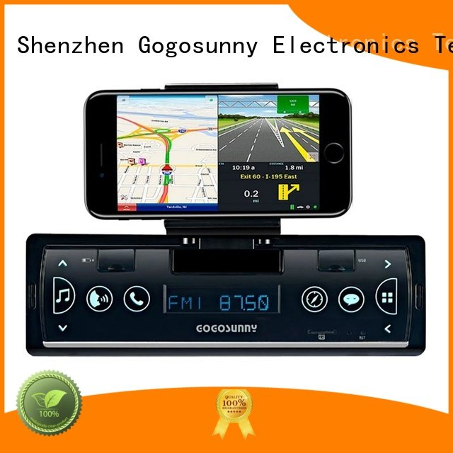 custom mp3 player auto price for car