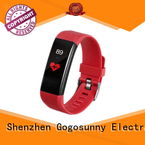 best digital watch with temperature manufacturing for children