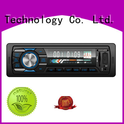 Gogosunny best mp3 player for car supplier for truck