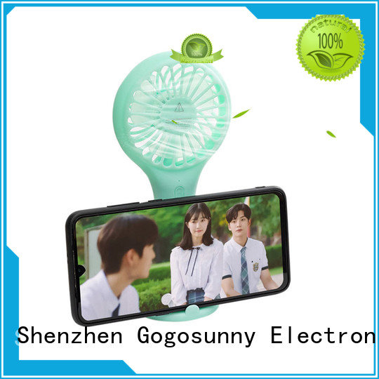 Gogosunny smart bracelet for sale wholesale for children