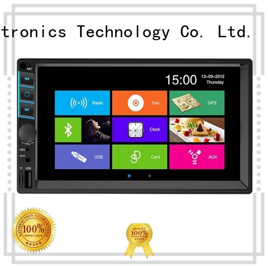 Gogosunny car mp5 player installation for sale for car