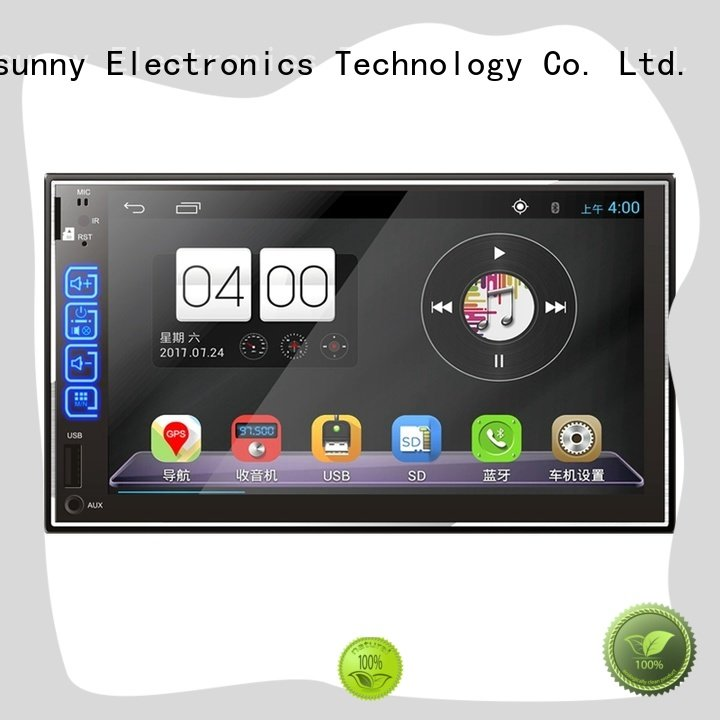 Gogosunny high quality google android auto price for car