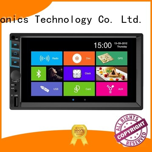 Gogosunny wholesale mp5 player auto function for vehicle