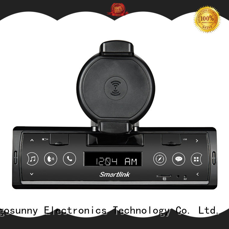 Gogosunny traditional car radio mp3 player manufacturing for auto