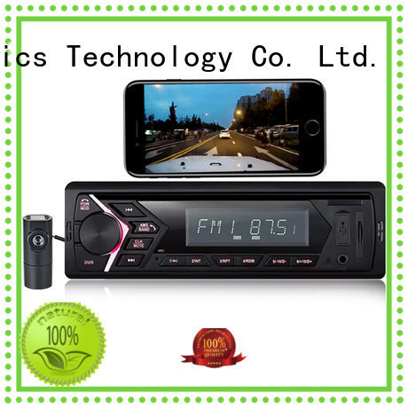 Gogosunny detachable mp3 player for car with usb for sale for car