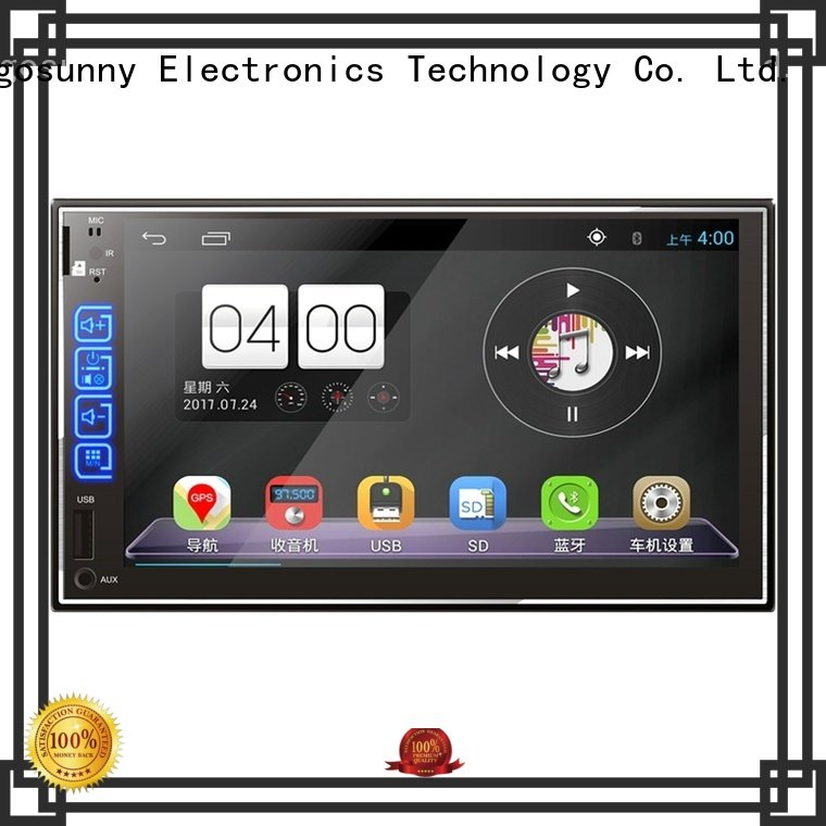 high quality android car bluetooth application for truck